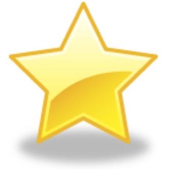 zvezda online.jpg
