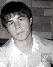 Nash (Сезон 09-10)