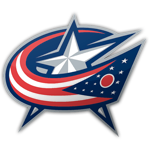 Columbus BlueJackets
